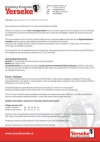 Kortingsbrochure Partners SPY