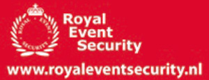 RoyalEventSecurity