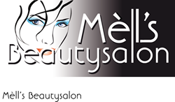 mels_Beautysalon.png